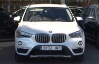 Roadshow de BMW Albamoción