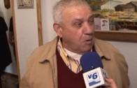 "A Pie de Calle reportaje ""Centenaria"""