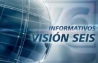 Informativo Vision 6 27 diciembre 2016