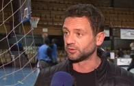 James Anacreon, nuevo fichaje para el Albacete Basket
