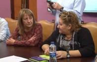 Nuevo impulso al Instituto de Estudios Albacetenses
