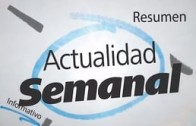 Actualidad Semanal 28 enero 2017