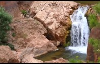 APDC Sierra del Segura Fitur 2017