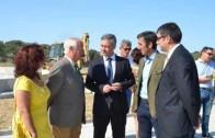 Aquilino Iniesta, nuevo Subdelegado de Gobierno en Albacete