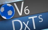 DxTs Programa completo 23 enero 2017