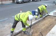 El paro baja en diciembre en más de 4.300 personas en Albacete