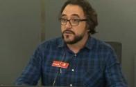 El PSOE denuncia los incumplimientos del Alcalde con las pedanías