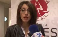 Éxito de las primeras jornadas divulgativas de la Academia CEDES