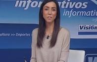 Informativo V6 24 enero 2017