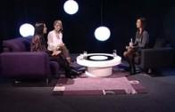 Mano a Mano entrevista APANDAH
