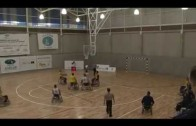 Sufrida victoria de AMIAB frente a Gran Canaria (68-61)