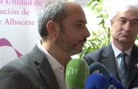 ACEPAIN dona 20.000 euros a la investigación contra el cáncer