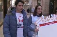 Cáritas hace visible el Día Mundial por la Justicia Social