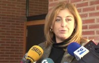 Jornadas sobre empleo en la Universidad de Albacete