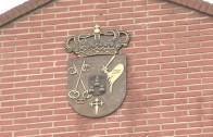 La residencia San Vicente de Paúl se le vuelve en contra a Berruga
