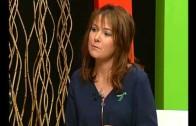 Más de 30.000 personas con enfermedades raras en Albacete