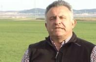 8.500 agricultores ecológicos en Castilla-La Mancha