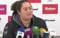 El Fundación Albacete Nexus se enfrenta a domicilio ante la Real Sociedad
