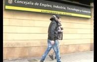 Febrero deja 421 parados más en C-LM y 388 menos en Albacete