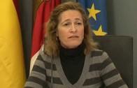 """Ganemos denuncia """"dejadez"""" en los presupuestos participativos"""