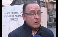 Otro socialista que busca recuperar la confianza en el PSOE
