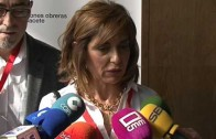 Relevo en Comisiones Obreras de Albacete