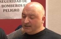 SPPLB pone cara al saqueo en Diputación