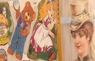 Exposición en Albacete sobre el octavo centenario de la Virgen de Cortes