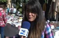 Albacete celebra el día del libro