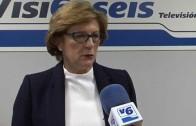 Almansa costeó la selección de personal de Giba Holding