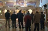 APDC Entrevista Iglesia Ortodoxa