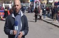 DXTS Reportaje Fundación Albacete Nexus – Rayo Vallecano