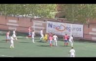 El Albacete Balompié despide a Víctor Moreno con una victoria