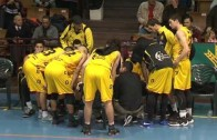 El Albacete Basket da la sorpresa