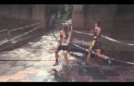 El CD Triatlón Albacete, campeón de España por equipos