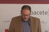 Aguas de Albacete sigue sin querer bajar las tarifas