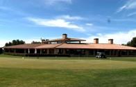 """DxTs reportaje """"Club de Golf Las Pinaillas"""""""