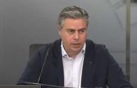 El Ayuntamiento anuncia obras de mejora en el túnel de Villacerrada