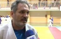 Fin de curso para los judocas albaceteños