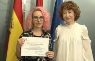 Llaru, ganador del primer certamen de cuentos para la igualdad y la diversidad de género