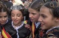 Villamalea celebra sus fiestas en honor a San Isidro Labrador