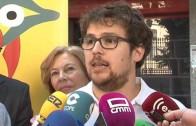 3 nuevos casos de ELA al mes en Castilla La Mancha