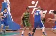 Albacete Basket dice sí a la igualdad
