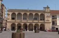 Una herencia socialista construida a base de mansiones en Albacete