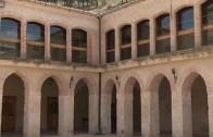 BREVES | Más aportación para la Junta de Cofradías de Albacete