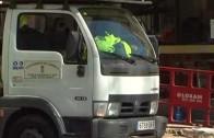 Aguas de Albacete necesita una auditoría urgente