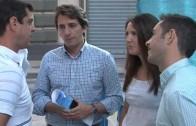 Exigen una auditoría externa para Aguas de Albacete