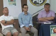 Precios especiales para lograr los 600 abonados al Albacete Basket