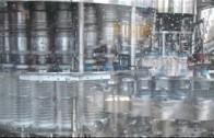 AF Proceso de calidad en Aquadeus