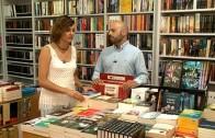 AF Sección Librería Popular Libros de Bolsillo